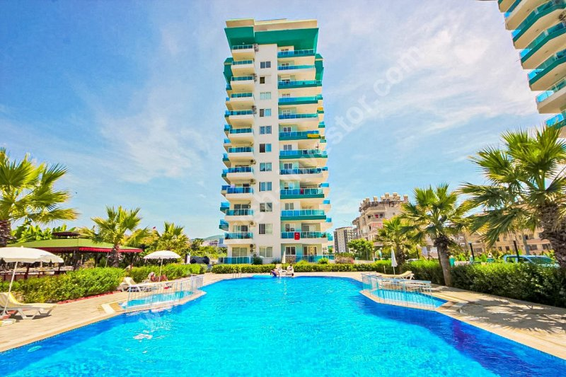 1398_25101_Angels_Home_Residence_Furnished_Apartment_for_sale_in_Mahmutlar_Alanya_11__65m2_20200113155118_1